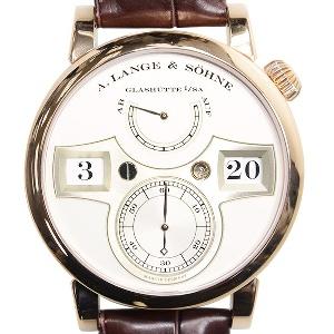 A. Lange & Söhne Zeitwerk 140.032 - Worldwide Watch Prices Comparison & Watch Search Engine