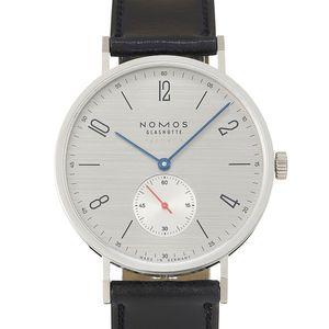 Nomos Tangente 141 - Worldwide Watch Prices Comparison & Watch Search Engine