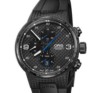 Oris Williams 01 674 7725 8734-07 424 54FCTB - Worldwide Watch Prices Comparison & Watch Search Engine