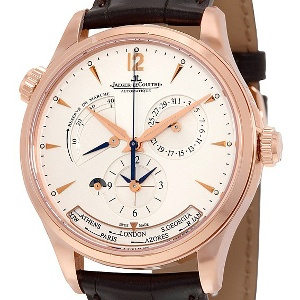 Jaeger-Lecoultre Master 1422521 - Worldwide Watch Prices Comparison & Watch Search Engine