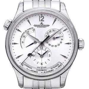 Jaeger-Lecoultre Master 1428121 - Worldwide Watch Prices Comparison & Watch Search Engine