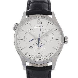 Jaeger-Lecoultre Master 1428421 - Worldwide Watch Prices Comparison & Watch Search Engine