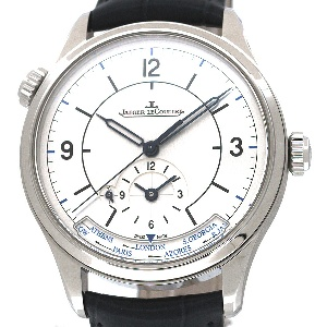 Jaeger-Lecoultre Master 1428530 - Worldwide Watch Prices Comparison & Watch Search Engine