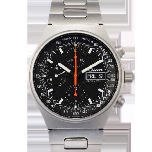 Sinn 144 ST SA 144.066 - Worldwide Watch Prices Comparison & Watch Search Engine