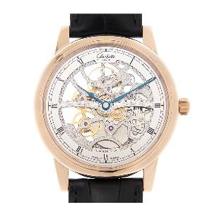 Glashütte Original Senator 1-49-18-01-05-30 - Worldwide Watch Prices Comparison & Watch Search Engine