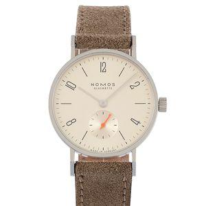 Nomos Tangente 150 - Worldwide Watch Prices Comparison & Watch Search Engine