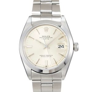 Rolex Oyster Perpetual 1500 - Worldwide Watch Prices Comparison & Watch Search Engine