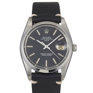 Rolex Oyster Perpetual 15000 - Worldwide Watch Prices Comparison & Watch Search Engine
