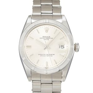 Rolex Oyster Perpetual 1501 - Worldwide Watch Prices Comparison & Watch Search Engine