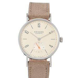 Nomos Tangente 151 - Worldwide Watch Prices Comparison & Watch Search Engine