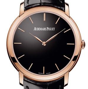 Audemars Piguet Jules Audemars 15180OR.OO.A002CR.01 - Worldwide Watch Prices Comparison & Watch Search Engine