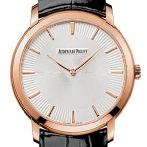 Audemars Piguet Jules Audemars 15180OR.OO.A102CR.01 - Worldwide Watch Prices Comparison & Watch Search Engine