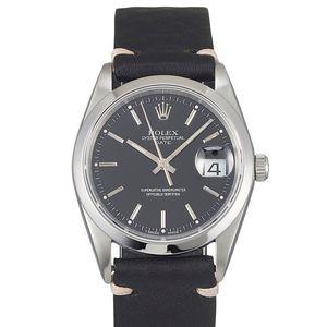 Rolex Date 15200 - Worldwide Watch Prices Comparison & Watch Search Engine