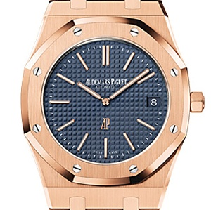 Audemars Piguet Royal Oak 15202OR.OO.1240OR.01 - Worldwide Watch Prices Comparison & Watch Search Engine