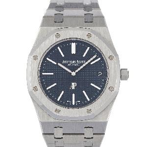 Audemars Piguet Royal Oak 15202ST.OO.1240ST.01 - Worldwide Watch Prices Comparison & Watch Search Engine