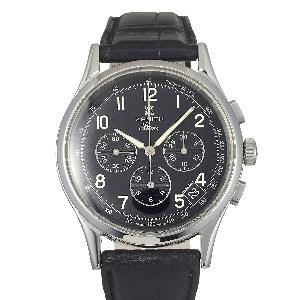 Zenith El Primero 01.0010.420 - Worldwide Watch Prices Comparison & Watch Search Engine