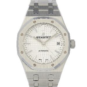 Audemars Piguet Royal Oak 15450ST.OO.1256ST.01 - Worldwide Watch Prices Comparison & Watch Search Engine