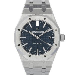 Audemars Piguet Royal Oak 15450ST.OO.1256ST.03 - Worldwide Watch Prices Comparison & Watch Search Engine