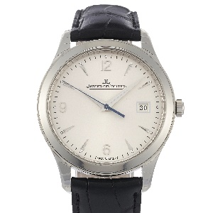 Jaeger-Lecoultre Master 1548420 - Worldwide Watch Prices Comparison & Watch Search Engine