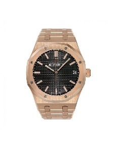 Audemars Piguet Royal Oak 15500OR.OO.1220OR.01 - Worldwide Watch Prices Comparison & Watch Search Engine
