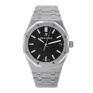 Audemars Piguet Royal Oak 15500ST.OO.1220ST.03 - Worldwide Watch Prices Comparison & Watch Search Engine