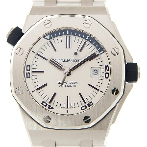 Audemars Piguet Royal Oak Offshore 15710ST.OO.A010CA.01 - Worldwide Watch Prices Comparison & Watch Search Engine