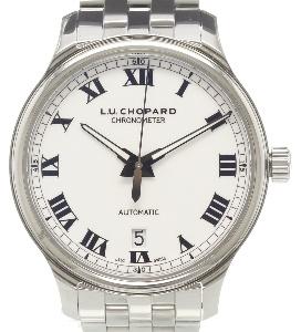 Chopard L.u.c 158558-3002 - Worldwide Watch Prices Comparison & Watch Search Engine