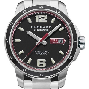 Chopard Mille Miglia 158565-3001 - Worldwide Watch Prices Comparison & Watch Search Engine