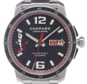 Chopard Mille Miglia 158566-3001 - Worldwide Watch Prices Comparison & Watch Search Engine
