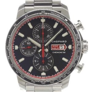 Chopard Mille Miglia 158571-3001 - Worldwide Watch Prices Comparison & Watch Search Engine