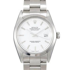 Rolex Datejust 16000 - Worldwide Watch Prices Comparison & Watch Search Engine