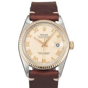Rolex Datejust 16013 - Worldwide Watch Prices Comparison & Watch Search Engine