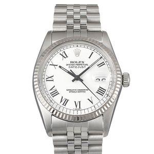 Rolex Datejust 16014 - Worldwide Watch Prices Comparison & Watch Search Engine
