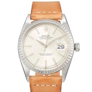 Rolex Datejust 1603 - Worldwide Watch Prices Comparison & Watch Search Engine