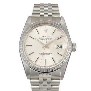 Rolex Datejust 16030 - Worldwide Watch Prices Comparison & Watch Search Engine