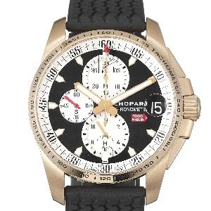 Chopard Mille Miglia 161268-5010 - Worldwide Watch Prices Comparison & Watch Search Engine