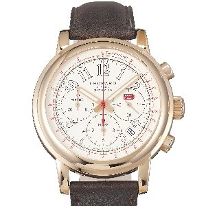 Chopard Mille Miglia 161274-5006 - Worldwide Watch Prices Comparison & Watch Search Engine