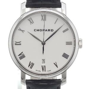 Chopard Chopard Classic 161278-1001 - Worldwide Watch Prices Comparison & Watch Search Engine
