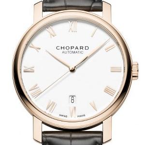 Chopard Chopard Classic 161278-5005 - Worldwide Watch Prices Comparison & Watch Search Engine