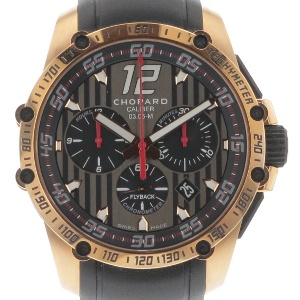 Chopard Classic Racing 161284-5001 - Worldwide Watch Prices Comparison & Watch Search Engine