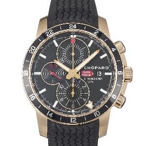 Chopard Mille Miglia 161288-5001 - Worldwide Watch Prices Comparison & Watch Search Engine