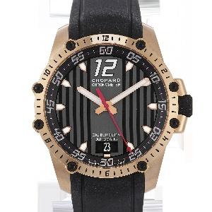 Chopard Superfast 161290-5001 - Worldwide Watch Prices Comparison & Watch Search Engine