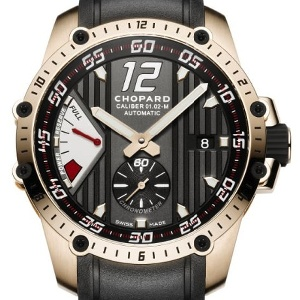 Chopard Classic Racing 161291-5001 - Worldwide Watch Prices Comparison & Watch Search Engine