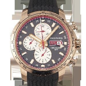 Chopard Mille Miglia 161292-5001 - Worldwide Watch Prices Comparison & Watch Search Engine