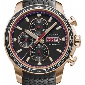Chopard Mille Miglia 161293-5001 - Worldwide Watch Prices Comparison & Watch Search Engine