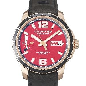 Chopard Mille Miglia 161296-5002 - Worldwide Watch Prices Comparison & Watch Search Engine