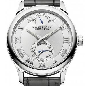 Chopard L.u.c 161926-1001 - Worldwide Watch Prices Comparison & Watch Search Engine