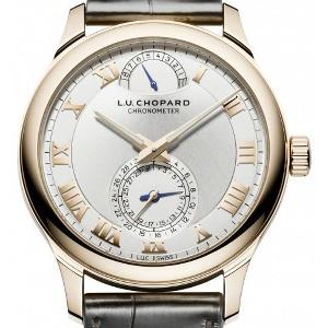 Chopard L.u.c 161926-5001 - Worldwide Watch Prices Comparison & Watch Search Engine