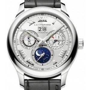 Chopard L.u.c 161927-1001 - Worldwide Watch Prices Comparison & Watch Search Engine