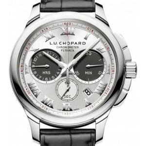 Chopard L.u.c 161928-1001 - Worldwide Watch Prices Comparison & Watch Search Engine